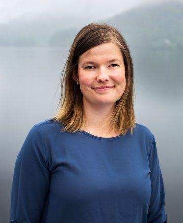 Helena Gjersund