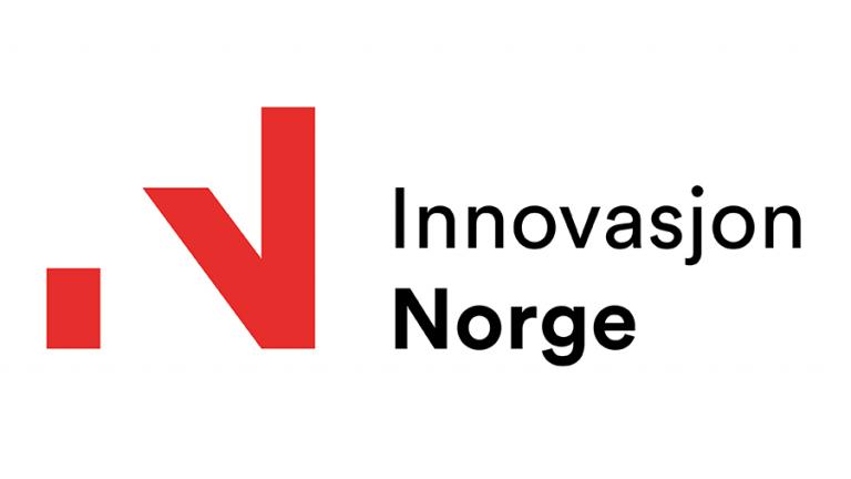 nettside-innovasjon-norge