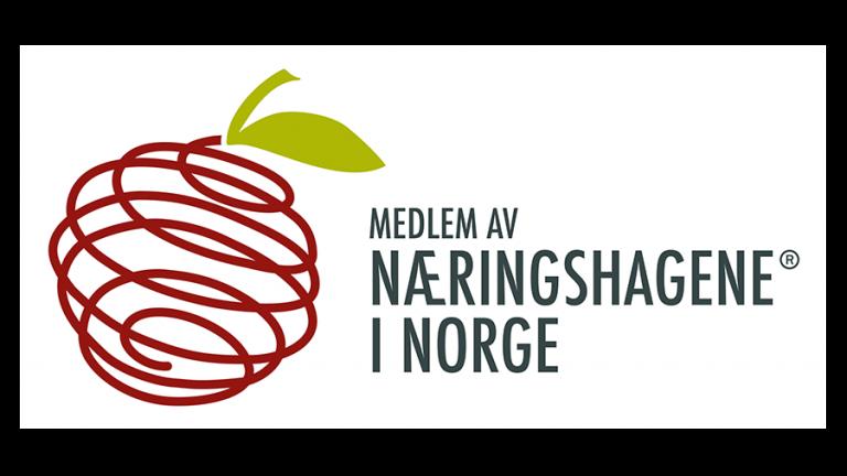 nettside-medlem-av-naeringshagene-i-norge