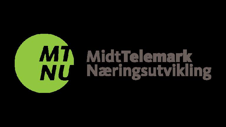 MTNU_logo_rgb-nettside-telemarknh