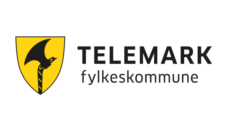 nettside-telemark-fylkeskommune