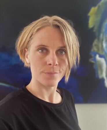 Thea Danielsen Fjørtoft