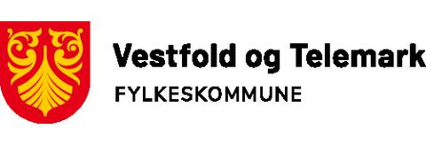 VTFK2